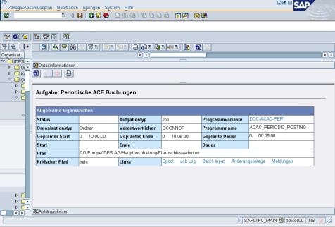 sap-all-in-one-programa