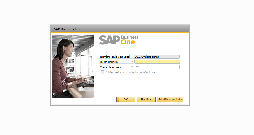 sap-business-one-ccsa-programa-uno