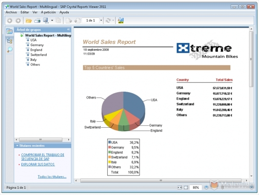 sap-crystal-reports-viewer