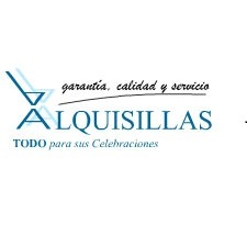 Alquisillas